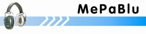 Afbeeldingsresultaat voor MePaBlu logo