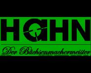 VSL_Hahn