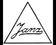 VSL_Janz