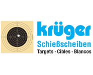VSL_Krueger