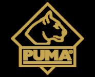 VSL_Puma