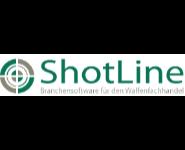VSL_ShotLine