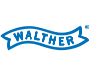 VSL_Walther